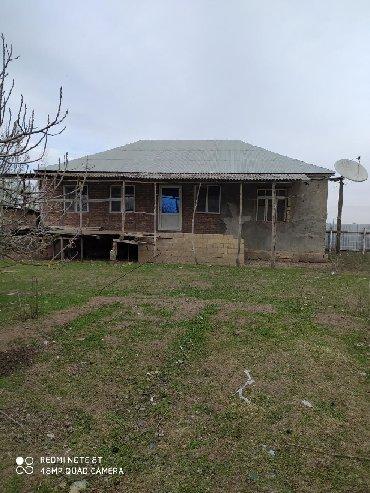 Bağ və bostan üçün digər əşyalar - Sanqaçal: Sabirabad rayonu