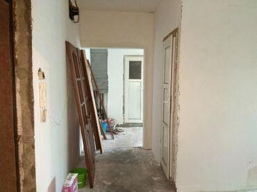 9-мик в Кыргызстан: Продается квартира: 2 комнаты, 53 кв. м