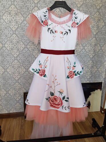 Дизайнер одежды - Кыргызстан: На заказ делаю лекало, разрабатываю новые модели женские вещи