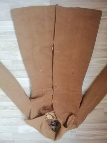 Женское пальто 44 размера,состояние отличное