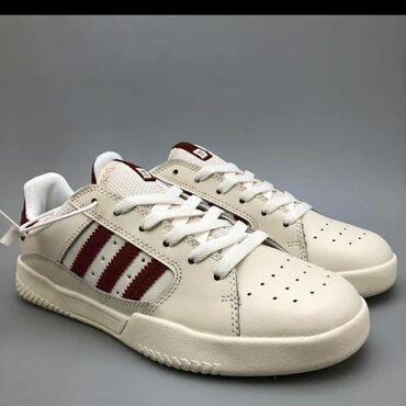 Продаю новые мужские кроссовки по хорошей цене . по всем вопросам и р