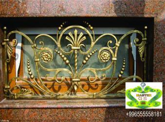 Решетки,двери,лестницы ,ковка и по. в Бишкек