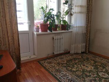 11140 объявлений: Индивидуалка, 1 комната, 35 кв. м Бронированные двери, Лифт