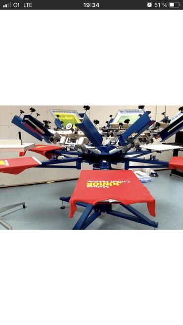 изготовление гос номеров в бишкеке в Кыргызстан: Шелкография, 3D печать, Сублимационная (дисперсная) печать   Кепки, Одежда, Футболки   Разработка дизайна, Послепечатная обработка, Изготовление печатей