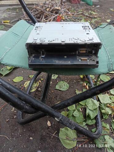 неодимовый магнит бишкек in Кыргызстан   ДРУГИЕ ИНСТРУМЕНТЫ: Треснул дисплей не показывает а так работает