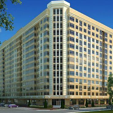 minoxidil в душанбе в Кыргызстан: Продается квартира: 3 комнаты, 102 кв. м