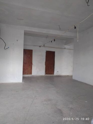Недвижимость - Тынчтык: Сдаю помещение район Заря