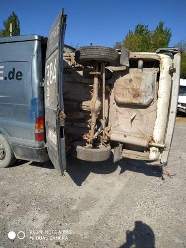 Скупка не рабочей техники и машин в Лебединовка