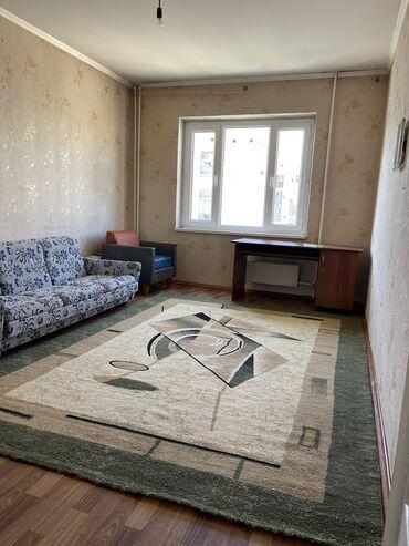 2600 объявлений: 106 серия, 2 комнаты, 53 кв. м Неугловая квартира, Сквозная планировка