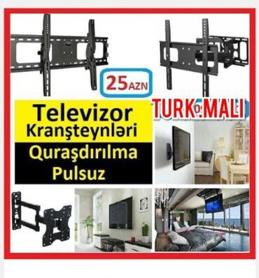 Məişət xidmətləri - Azərbaycan: Məişət xidmətləri