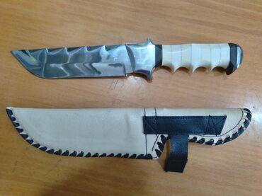 Коллекционные ножи - Бишкек: Коллекция сувенирных мечей ножей кортиков ватцап напишите