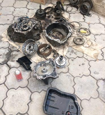 биндеры 350 листов для дома в Кыргызстан: Lexus es 350 каропка на разбор U660