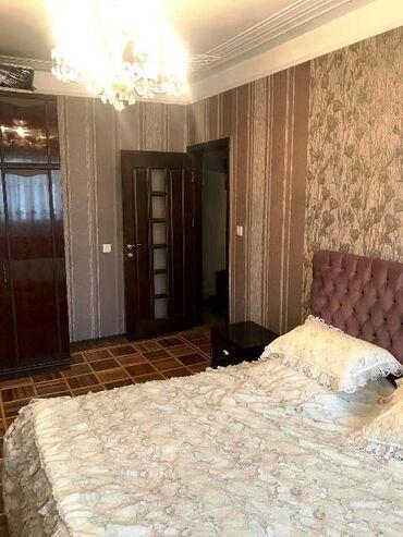 osmanlı - Azərbaycan: Mənzil satılır: 4 otaqlı, 135000 kv. m