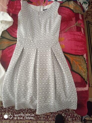 s 6 edge - Azərbaycan: Dress Ziyafət S