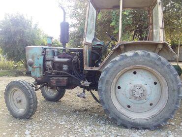 99 elan | NƏQLIYYAT: Salam traktor pres bagliyan 2 bir yerde 4500 azn imkanim yox du satira