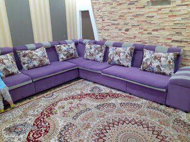 hitachi 320 gb в Кыргызстан: Продаётся диван 320×320 состояния отличная цена 25000сом покупали за