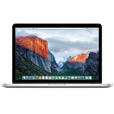 Bakı şəhərində Apple macbook pro retina 13-inch: 2. 6ghz