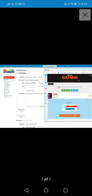 Hitman 2 steam key steam key AKCIJAKod neiskorišćen, u pitanju je igra