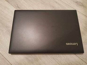 Elektronika - Rumenka: Na prodaju Lenovo laptop oznake Ideapad 320 15ISK, jako malo korišće