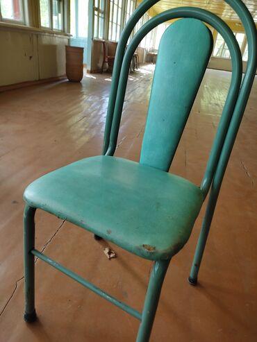 31 объявлений: Продаются стулья, крепкие. Иссыкуль, Курское Пишите и звоните