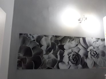 Salon içərisinde otaq arenda verilir permament ve ya kosmetoloq в Bakı
