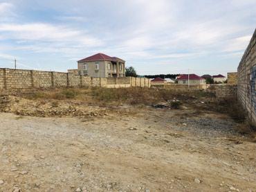 Bakı şəhərində SATILIR. Saray bağları (qurd dərəsi deyil) Masazır gölü