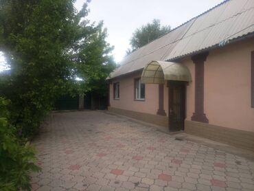 Продам Дом 130 кв. м, 5 комнат