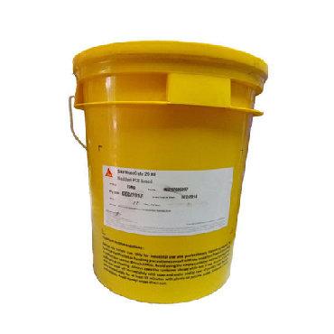 эпоксидную смолу отвердитель пластификатор в Кыргызстан: Пластификатор для бетона Sika Plastiment BV 3MSika® Plastiment® BV 3M
