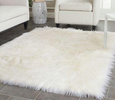 Стирка ковров | Ковер, Палас, Ала-кийиз | Бесплатная доставка