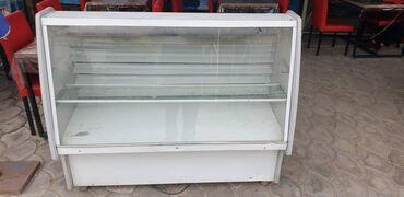 продать аккаунт фри фаер in Кыргызстан | ДРУГАЯ ТЕХНИКА ДЛЯ КУХНИ: Холодильник-витрина | Белый холодильник