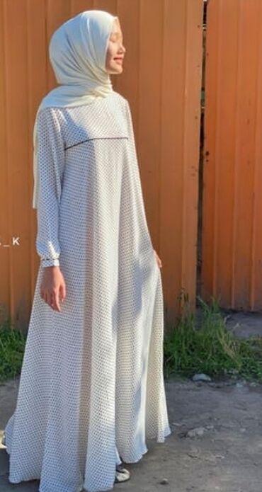Женская одежда - Маловодное: Платье