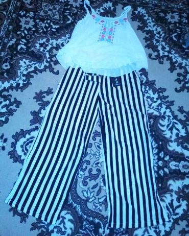 Другая женская одежда в Токмак