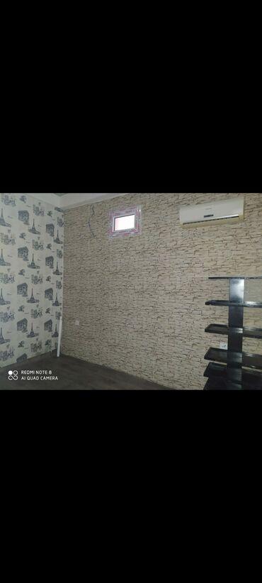derzi is elanlari в Азербайджан: Salonda otaq arendaya verilir Derzi ve lazer ucun munasibdi muwterili