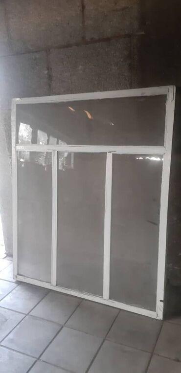 132 объявлений: Продаются окна по 300 с Также продаются железные решётки,оконные по от