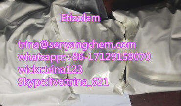 Emailtrina@senyangchem.comwhatsapp:+86-wickr:trina123skype:live:trina_