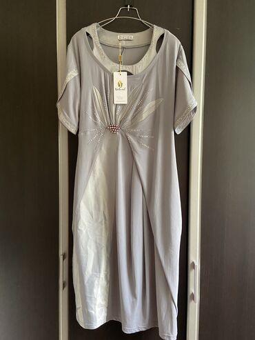 Платья больших размеров 48-50  Есть б/у есть новые  Размеры уточняйте