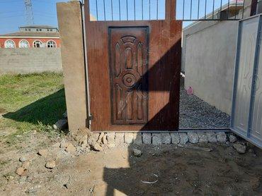 audi 100 2 6 mt - Azərbaycan: Satış Evlər mülkiyyətçidən: 90 kv. m, 3 otaqlı