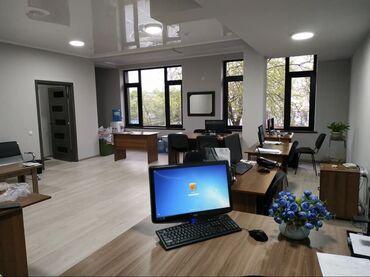 жк восток сити бишкек в Кыргызстан: Требуются сотрудники в агентство недвижимости Вариант Кей Джи.В отдел