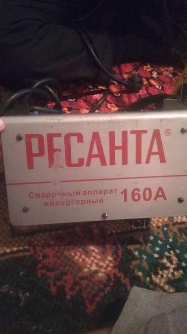 Бергбай такси джалал абад номер - Кыргызстан: Ширетүү   Терезеге торлор, Перилалар   Сырдоо