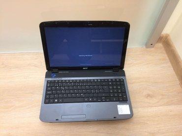 Bakı şəhərində Toshiba L650 Noutbuku satilir 299 manat. i5  prosessor (4nuveli). Ram
