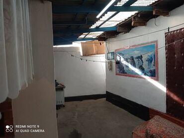 дом с бассейном бишкек в Кыргызстан: 65 кв. м 4 комнаты
