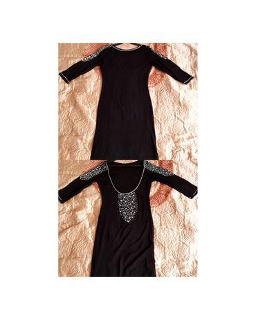 Турецкая платья кийилген эмес 3000 алгам 1000берем только вотсап