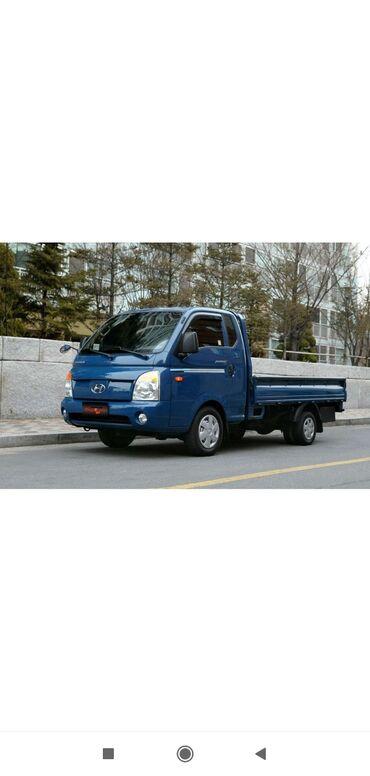 Цемент песок глина - Кыргызстан: Портер такси, переезды, вывоз строй мусор, грузчики, Цемент. Песок