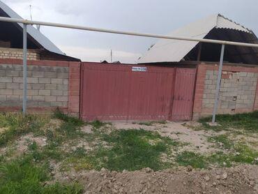 квартира сдаётся in Кыргызстан | ПОСУТОЧНАЯ АРЕНДА КВАРТИР: 15 кв. м, 1 комната