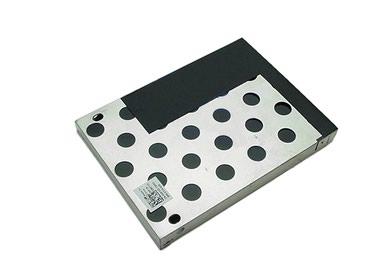 Sumqayıt şəhərində Dell 1525/1526/1545/1546 hard disk qutusu