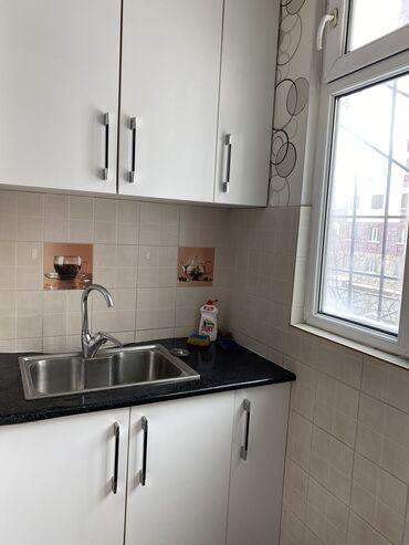 Продается квартира: 106 серия, Джал, 3 комнаты, 63 кв. м