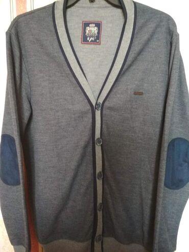 Мужская одежда в Кок-Ой: Обменом 1000с!!Стандарт~50р,турция,в новом состоянии