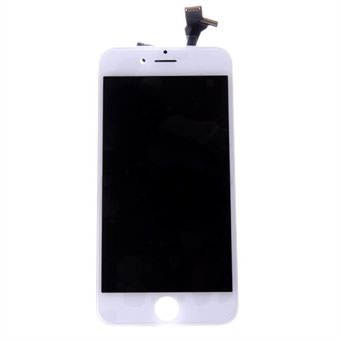 IPhone 6S ekran white - Bakı