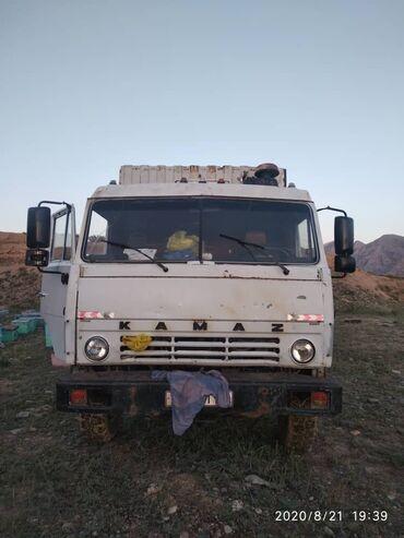 жилые вагончики бу в Кыргызстан: Пчелоплатформа + камаз + 80 семей пчёл + бусс ( сапог ) + все