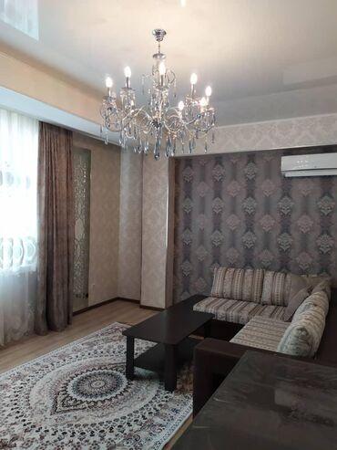 уй сатам в Кыргызстан: Продается квартира: 2 комнаты, 68 кв. м